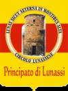 LOGO LUNASSI